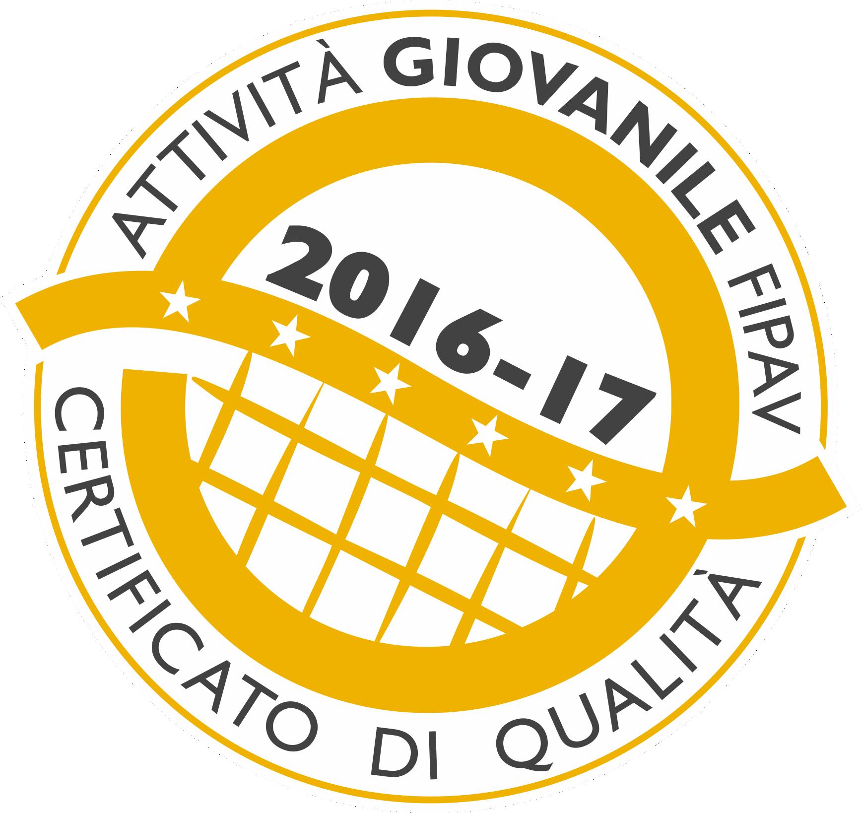 Logo_QUALITA_2016_2017_standard