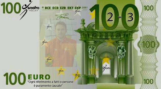2011-03-14 - Idivf Sesto Campano - Venafro Volley 2-3