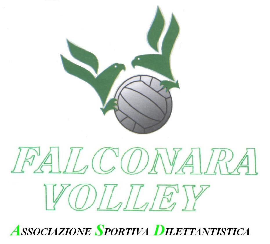 falconara-volley-logo