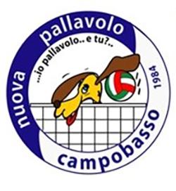 nuova-pallavolo-campobasso-logo