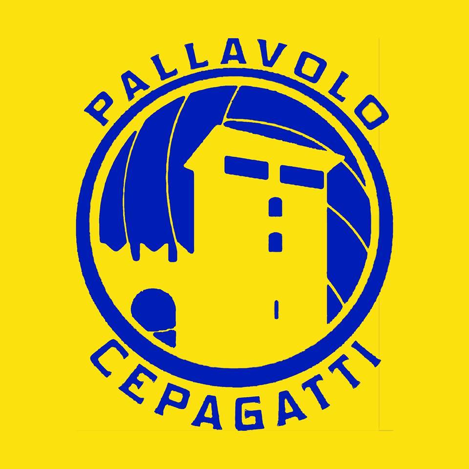 asd-pallavolo-cepagatti-logo