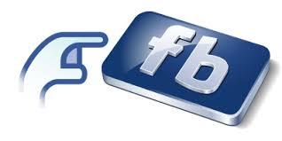 pulsante-facebook