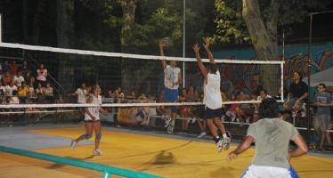 Le foto: 15° Torneo di Pallavolo – La seconda giornata