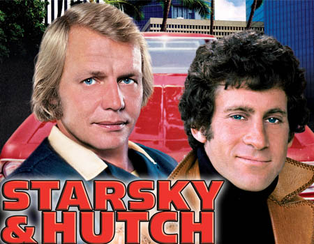 starsky-and-hutch