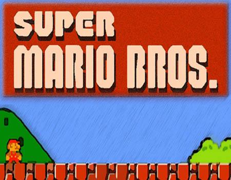super_mario_bros_1280x960