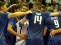 World League 2014 – Italia quarta vittoria, superato ancora l'Iran