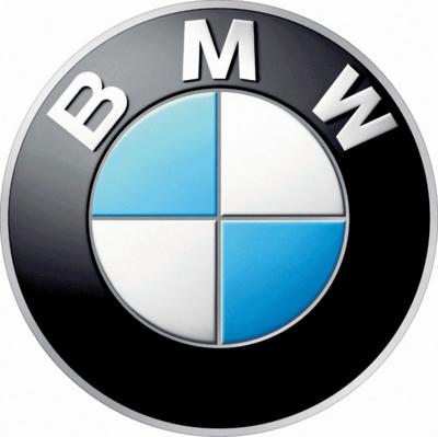 2014 - bmw
