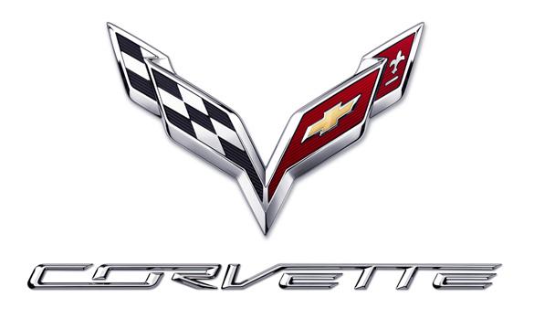 2014- corvette