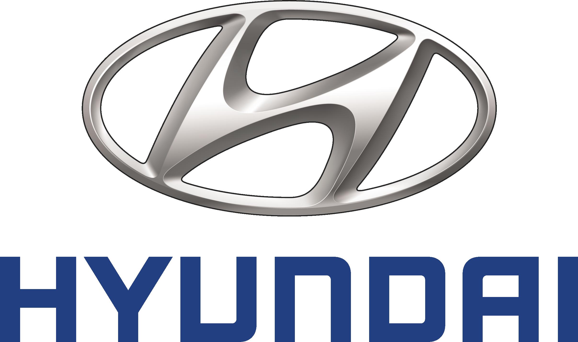 2014- hyundai
