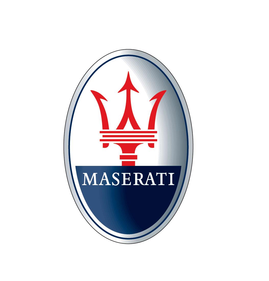 2014 - maserati