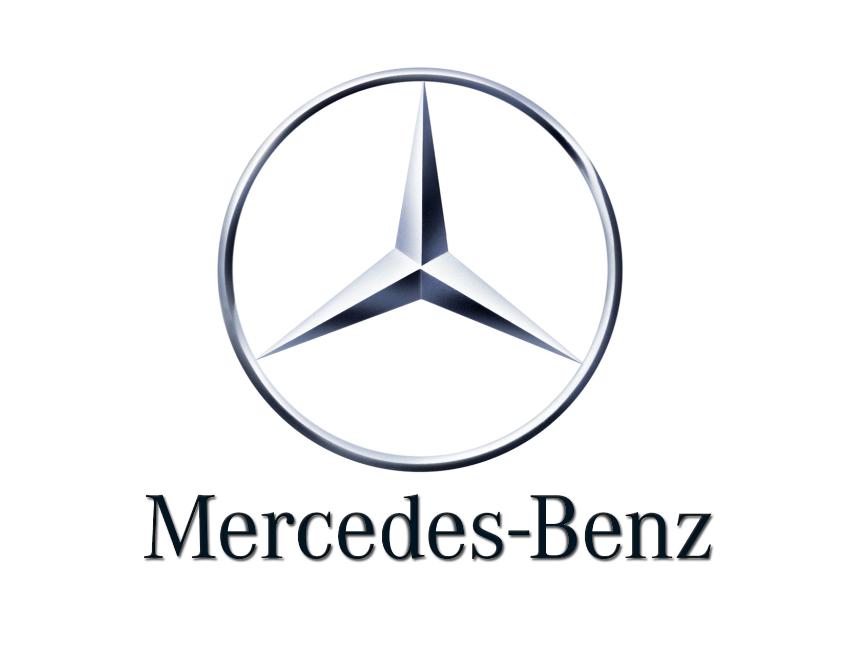 2014 - mercedes benz