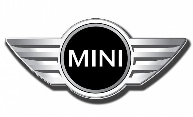 2014- mini