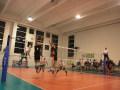 SerieDM – As Teate Volley vs Asd Venafro Volley 3-1