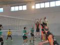 Le foto: Asd Venafro Volley vs GS VVF M Bellucci
