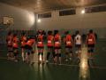 Le foto: 1DIVF – Axa Lanni Venafro Volley vs Aurora Volley Ururi-Larino