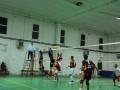 Le foto: SDM: – Teramo Volley vs Venafro Volley