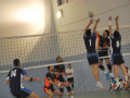 Le foto: SDM – Venafro Volley vs Gada Group Pescara 3