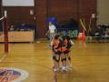 Le foto: 1DivF – Cus Molise vs Axa Lanni Venafro Volley