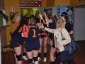 Le foto – 1DIVF – Cus Molise vs Axa Lanni Venafro Volley