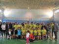 Le foto: 1DIVF – Axa Lanni Venafro Volley vs Rental Cus Molise