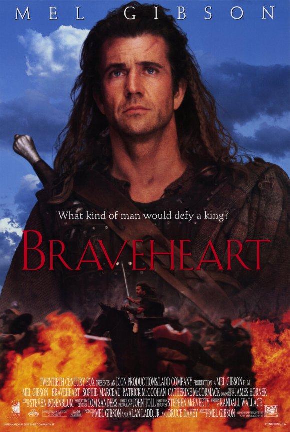 2015-08-22 - braveheart
