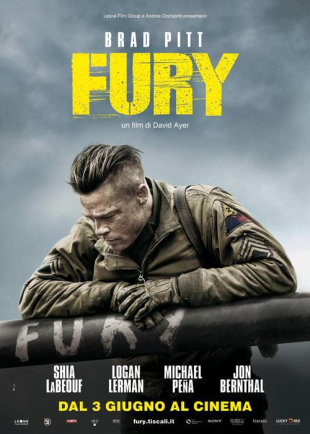 2015-08-22 - fury