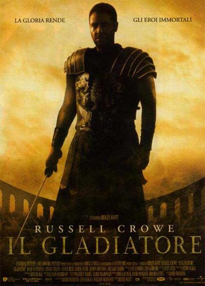2015-08-22 - il gladiatore