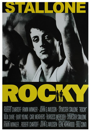 2015-08-22 - rocky