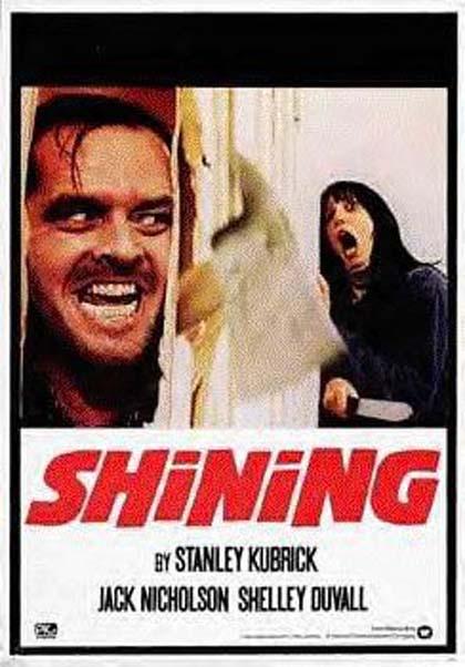 2015-08-22 - shining