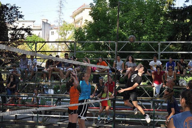 2015-08-26 - 18 torneo in villa - 4 giornata foto1