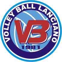 volleyball-lanciano-logo