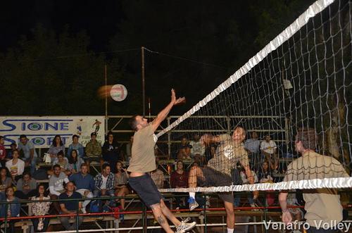 2016-08-23 - torneo in villa 2016 - prima giornata foto1