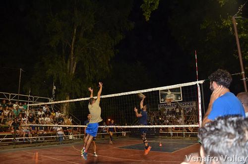 2016-08-26 - torneo in villa 2016 - Quarta giornata foto2