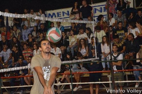 2016-08-31 - Torneo in villa - nona giornata foto1
