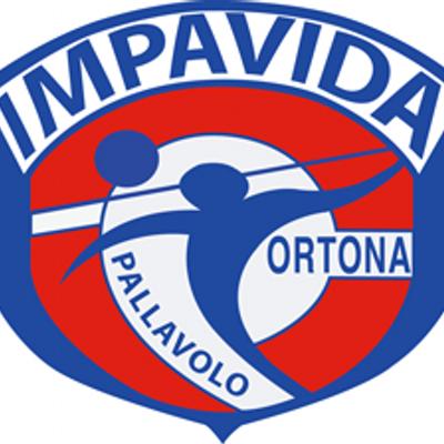 impavida-ortona-volley-logo