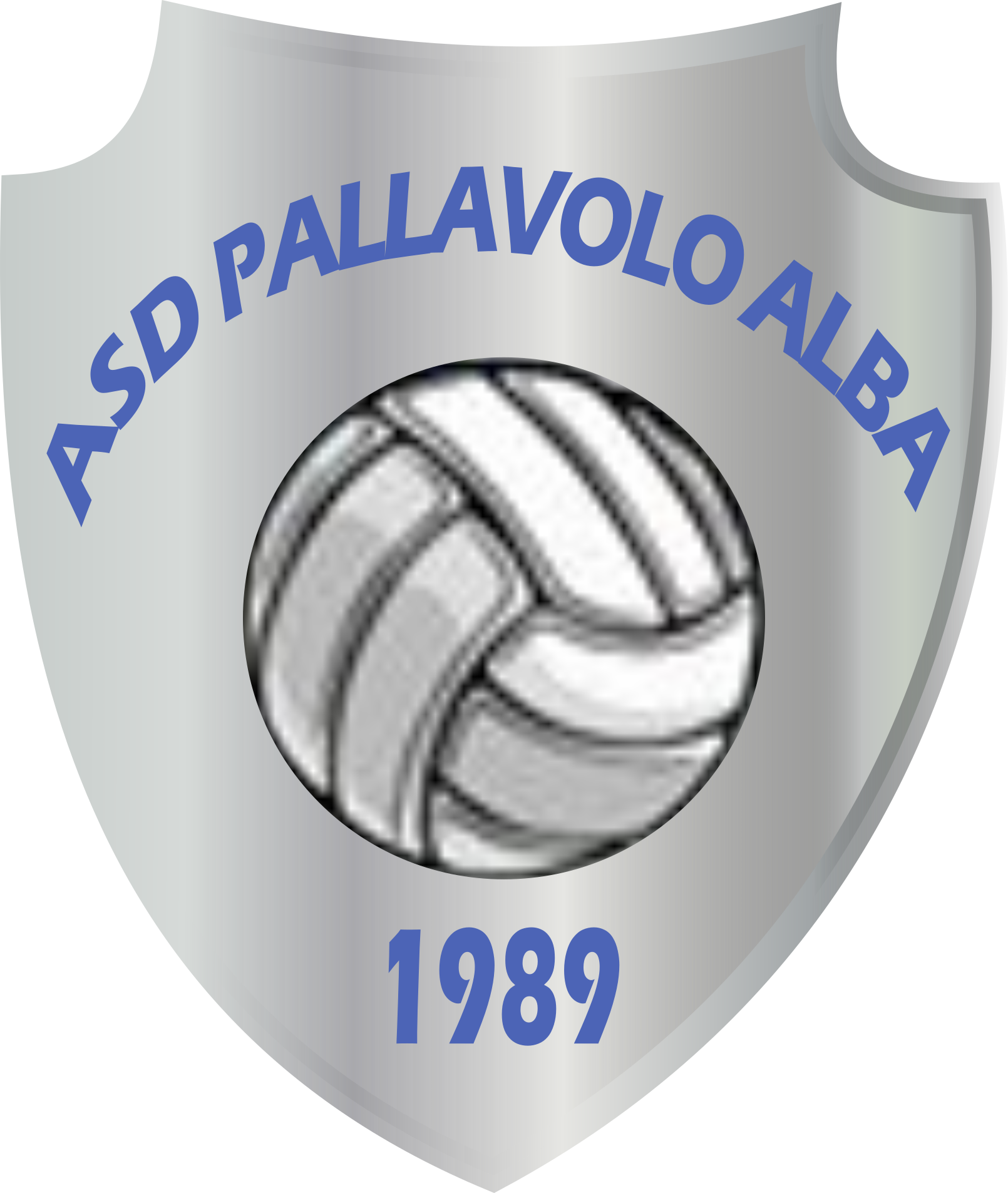 pallavolo-alba-logo