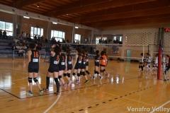 2016-10-02 - Quadrangolare IHF Frosinone (19)