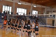 2016-10-02 - Quadrangolare IHF Frosinone (20)