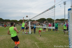 Park Volley Junior 2017 (507)
