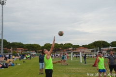 Park Volley Junior 2017 (515)