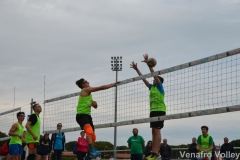 Park Volley Junior 2017 (519)