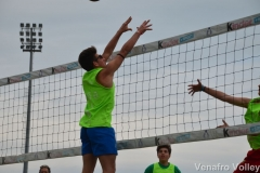 Park Volley Junior 2017 (523)
