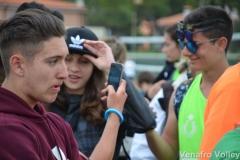 Park Volley Junior 2017 (601)