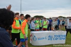 Park Volley Junior 2017 (605)