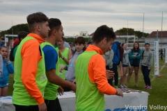 Park Volley Junior 2017 (606)