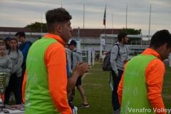 Park Volley Junior 2017 (607)