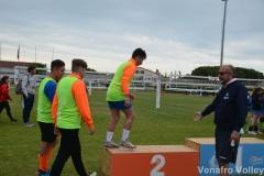 Park Volley Junior 2017 (608)
