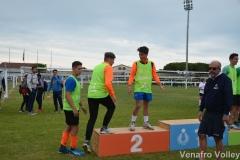 Park Volley Junior 2017 (609)