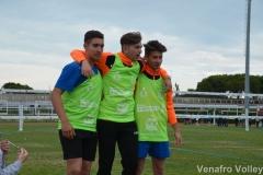 Park Volley Junior 2017 (611)