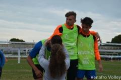 Park Volley Junior 2017 (613)